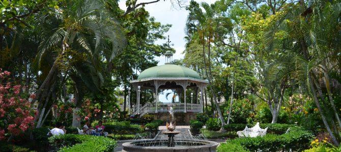 México promueve Colima, el destino de sol y mar