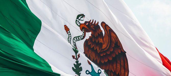 Tres destinos mexicanos para no perderse