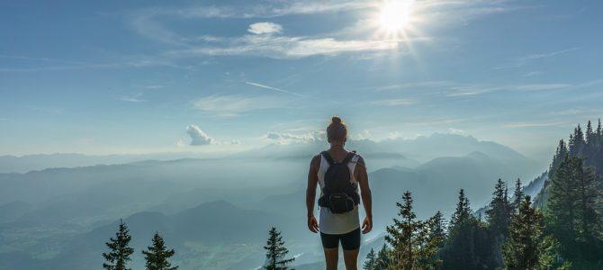 Razones para contratar excursiones