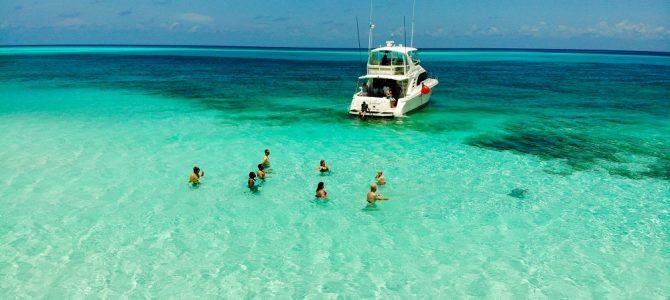 Las mejores playas de México: ¿tú cuál prefieres?