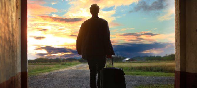 Seguro de viaje: la importancia de recorrer el mundo protegido