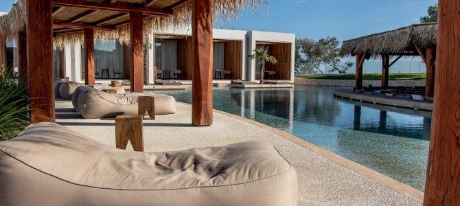 Travesía caribeña: lujo y placer durante todo el viaje