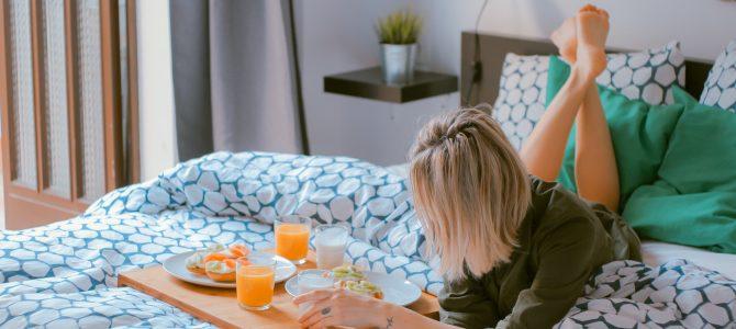 Hoteles all inclusive o más económicos: ¿cómo elegir el hospedaje adecuado?